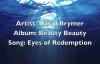 David Brymer_ Eyes of Redemption.flv