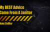 Internet Marketing Advice _ My Best Advice Came From A Janitor.mp4
