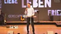 Peter Wenz (1) Das Kreuz! - 03-04-2015.flv