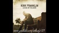 Kirk Franklin Pray For Me.mp4