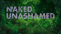 Naked And Unashamed  How To Turn Your Relationship Around Immediately