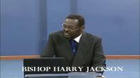 Promotion God's Way part 10 Bishop Harry Jackson.mp4