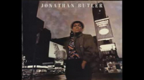 Jonathan Butler - 7th Avenue South.flv