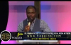 Dr. Abel Damina_ The New Testament Walk of Faith - Part 2.mp4