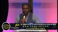 Dr. Abel Damina_ The New Testament Walk of Faith - Part 2.mp4