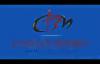 The Mystery of Words 1 - Charles Dexter A. Benneh - Royalhouse IMC, UK.flv