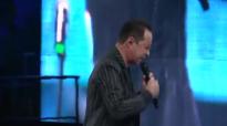 #145 Unción para prosperar - Pastor Ricardo Rodríguez.mp4