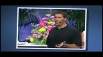 Tony Robbins CURES A Woman's Life Long Depression In One Session.mp4