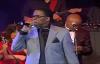 Jabu Hlongwane - A Wonderful God.mp4