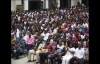 LCI watchnight service 2011 with Bishop Dag Heward-Mills