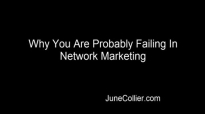 Why You Are Probably Failing In Network Marketing.mp4