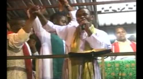 Operating on a Faith Frequency by  Rev Fr Ejike Mbaka 3