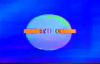 Kenneth Copeland - 10yr Convention Celabration (May 89)
