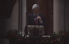 Carols By Candlelight _Be Expectant _ Nicky Gumbel _ Sunday 9 December.mp4