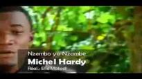 Michel Bakenda dans nzembo ya Nzambe.flv