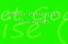 Power Praise - Kurt Carr.flv