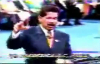 Dr Fredrick K C Price - Faith Foolishness or Presumption (11-10-96)