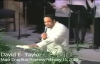David E. Taylor - Raw Footage of David E. Taylor Prophesying Major Drug Bust in .mp4