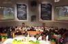 Le'Andria Johnson - Worship Medley at Azusa 2015.flv