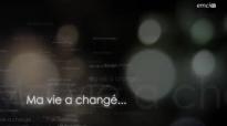 Ma vie a changé - De l'islam à la croix de Jésus-Christ - Mohammed Sanogo.mp4