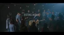 Julio Melgar - Estás Aquí (Videoclip Oficial).mp4