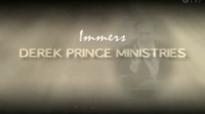 derek prince _ Baptism in Holy Spirit part 2.3gp