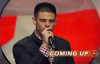 Pastor Steven Furtick _ 'Embrace the Change' Part 2 _ Dec 23, 2014.flv