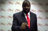 NEW YEAR & NEW YOU! Dec 30, 2013 - With Les Brown On Monday Motivation Call.mp4