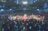 Shiloh 2013 Day Three December  2013 Exceeding GRACE By Bishop Dr David Oyedepo