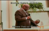 Where Two or Three - 5.4.14 - West Jacksonville COGIC - Bishop Gary L. Hall Sr.flv