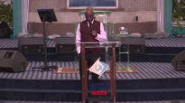 Special Edition Of Search-The-Scriptures _ Pastor 'Tunde Bakare.mp4