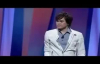 JOSHEP PRINCE Grace Is Higher Than The Law 1 of 2 Joseph Prince Sermons