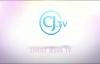 Preproduction of Hawassa Super Natural Encounter Man Of God Tamrat Tarekegn CJ TV.mp4