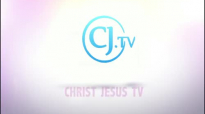 Preproduction of Hawassa Super Natural Encounter Man Of God Tamrat Tarekegn CJ TV.mp4