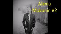 Faarfannaa Alamu Mokonin #2 ( Tedmos Studio).mp4