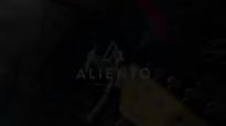 Marco Barrientos - Amanece - De Gloria En Gloria (Video Oficial).mp4