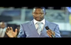 The word for today - Prophet Emmanuel Makandiwa.mp4