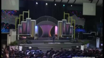 Dr. Abel Damina_ Understanding The Book of Ephesians - Part 1.mp4