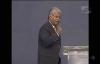 Promises Of God Message By Rev Sam P Chelladurai.flv