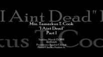 YT I AINT DEAD1.wmv.flv