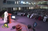 Christ is Risen, He will Come Again # by Dr Mensa Otabil.mp4