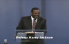 Reason for the Ressurection part 4 Bishop Harry Jackson.mp4