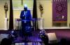 Apostle Veryl Howard (3).flv
