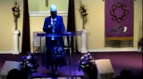 Apostle Veryl Howard (3).flv