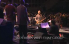 Kirk Whalum e Lalah Hathaway - He´s Been Just that Good.flv
