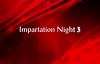 Impartation Night 3 with Pastor Alph LUKAU.mp4