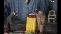 Mentor and Protege by  Dr Lawrence Obada 1d obadalawrence@yahoo com