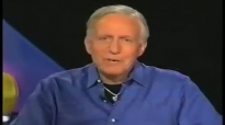 Sid Roth - It's Supernatural - pt.3.mp4