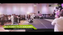 Rev Funke Felix - Adejumo _ Grace For The Next Level.mp4
