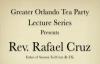 Rev. Rafael Cruz - Message To America_ Greater Orlando Tea Party.flv
